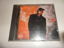 CD  Rick Springfield  – Tao