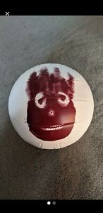OFFICIAL RARE 2001 Promo Castaway  Wilson the Volleyball