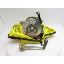 Dbi Sala - Salalift L1850-60S Winch