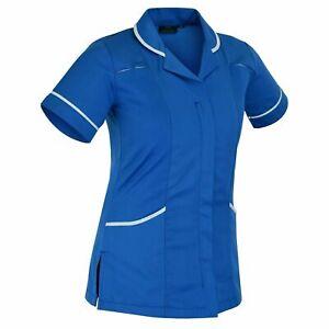 Healthcare Nursing  Tunic Dentist Hospitality Carers Therapist Maid Nurse Unifor