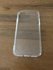 YupPietect iPhone 7/8 Hülle Case transparent *neu*