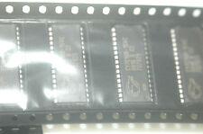 CYPRESS CY7C188-15VC 288K Bit 32x9-Bit 15NS New Parts Quantity-3