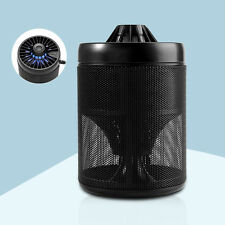 Electric Mosquito Insect Zapper Killer Bug Trap Garden Home LED Lighting USB SP