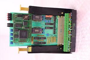 Siemens PC 612 F B2207-F405 HX 4 H0