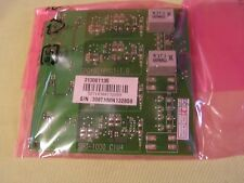 LG Ericsson SBG 1000 CIU4 Card - SPGY9218801-1.0 313061135 Brand New Condition
