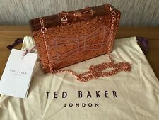 5a14d57ba8 Ted Baker Women's Shoulder Bags with Magnetic Snap Handbags | eBay
