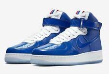 Nike Air Force 1 High 2004 NBA Finals Size 10 CI9880-400 Detroit Pistons SB Dunk