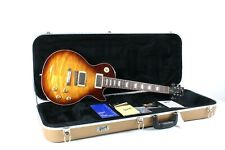 Gibson Les Paul Traditional ★ USA 2015 ★ Tobacco Burst ★ great condition ★ WOW ★