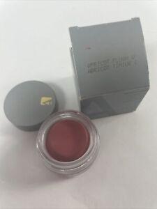 Avon Beyond Color Line Softening Mousse Blush Apricot Flush NIB