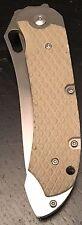 CRKT V.A.S.P. - Columbia River - Folding Knife