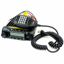 TYT TH-9000D 400-490MHz 60W 200CH Car Truck Mobile Radio Transceiver + Scrambler