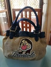Borsa Fix Design Brontolo