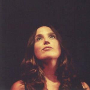 Deborah Jordan See In The Dark CD Futuristica Music 2020 NEW
