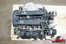 05 06 Mazda Tribute 05 6 07 Ford Escape Mercury Mariner L3DE 2.3L Engine JDM L3