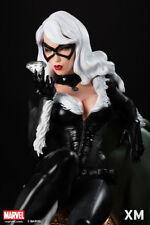 XM Studios - Marvel Comics - Black Cat Premium Collectibles Statue (In Stock)