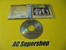 Beach Boys super hits - CD Compact Disc