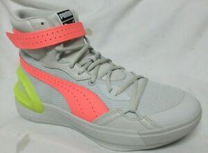 Puma Sky Modern OSG Beige Men Walking Shoes 10.5
