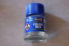 Z143 Revell 39611 Color mix diluant thinner verdünner Flacon 30 ml