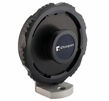 OCT19 OST-19 OCT-19 KONVAS LOMO to Canon EOS EF mount C7 adapter