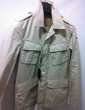 Historic research Italian fantastic jacket  M/50/40slim NWT$1095 LuckyBid&WinNow