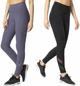 Mondetta Women's Performance Gear Everyday Casual Active Legging 1296028