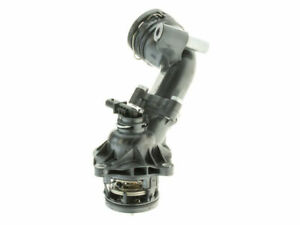For 2012-2018 BMW M6 Thermostat 81838CX 2013 2014 2015 2016 2017 4.4L V8