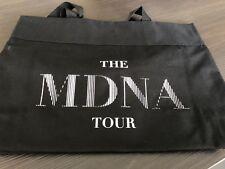 Madonna MDNA Tour South America Exclusive Tote Bag - Rebel Heart Erotica Dita