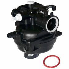 Carburettor Fits Some Briggs And Stratton 591160 450E 500 550E 575E 600E 625E