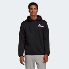 Men's Athletics Adidas Z.N.E. COLD.RDY Hoodie Pullover Sweatshirt Jacket