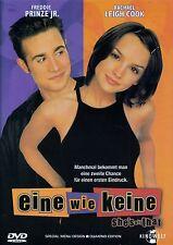 """EINE WIE KEINE (""""SHE'S ALL THAT"""") / DVD - TOP-ZUSTAND"""