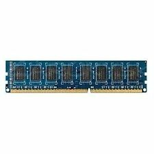 2GB DDR3 SDRAM Computer Memory (RAM) with 4 Modules