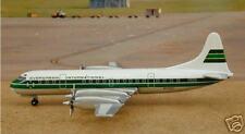 Evergreen International L-188A (N7136C), lim. 360, AC