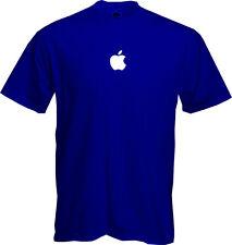 APPLE ADVISOR - T Shirt, Store, iPad, iPhone, Fix, Mac, Fun, Cool, Quality, NEW
