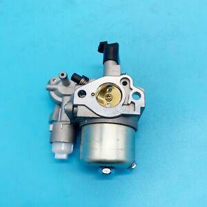 Carburetor For Subaru Robin Carb EX13 EX17 EX17D SP17 SP170 Engine 277-62301-30