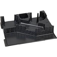 Bosch Professional L-Boxx Einlage 9-115/12/15-125 CIE