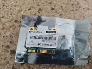 AzureWave AW-NE762H Wireless-N 802.11b/g/n Half Mini PCIe Card RT3090 with screw