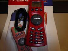 Roco Fleischmann 10810 MultiMaus Neuware ohne OVP