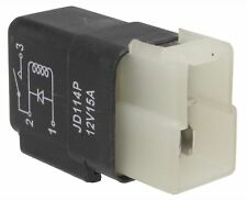Anti-Theft Relay-Coupe Airtex 1R1564