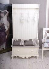 Stilmöbel-Garderoben (ab 1945) aus Holz günstig kaufen | eBay