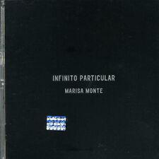 Singles als Import-Edition vom EMI's Musik-CD