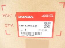 New Genuine OEM Honda 12310-PCX-020 Red Valve Cover 2006-2009 S2000 2.2L I4