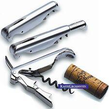 Pulltap's Pulltex  X-Tens Corkscrew Gift