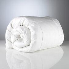 Linens Limited Microfibre Duvet/Quilt
