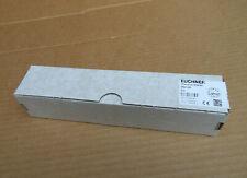 EUCHNER Sicherheitsschalter TP4-2131A024M, 084145, NEU, OVP versiegelt