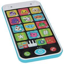 Happy People 61070 Handy mit Sound