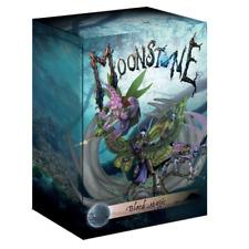 Moonstone BNIB Blood Magic MS-TB009