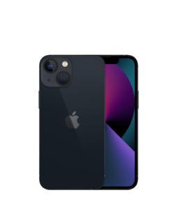 Apple iPhone 13 Mini 128GB Black SIM Free (Unlocked) UK Smartphone