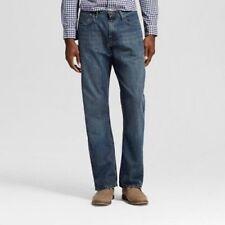 2644c3d4 Wrangler Gray Jeans for Men for sale | eBay