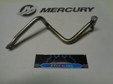 Mercury Quicksilver F684615 Rod Shift O.E.M. N.O.S QTY 1
