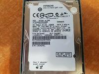 Konica Minolta Hard Drive 250GB A2X0M72C00